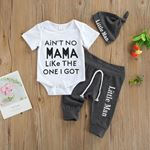 Little Man Outfit-3