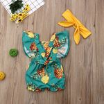 Stormy Fruity Outfit-3