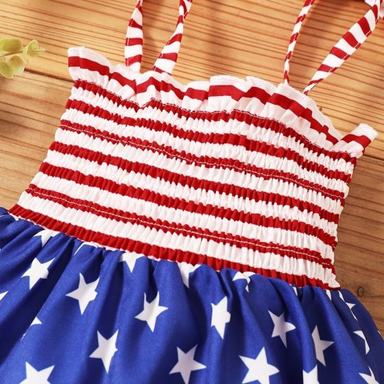 Betsy Independence Romper-3